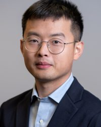 Yu Xu